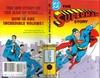 Supermancover